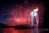 5 to Watch: Pyeongchang Says Goodbye to Winter Olympics
