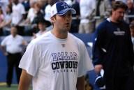 cowboys-buccaneers-2008-164