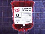 100410-wt-blood-bath