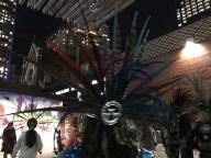 3-Foto-de-virgen-de-guadalupe-en-Dallas-Our-Lady-of-Guadalupe-in-Dallas-Cathedral