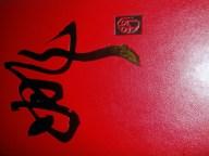 6-yao
