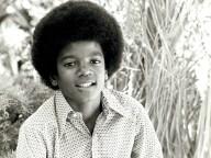Jackson_Michael_kid
