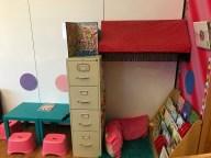 [UGCDFW-CJ]Candy Land Classroom