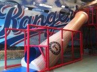 Rangers-Slide1