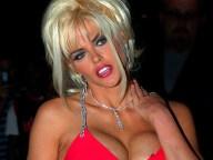 2007-0208 Anna Nicole Smith