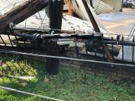 [UGCDFW-CJ-weather][EXTERNAL] Mineral Wells Storm Damage
