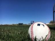 rangers-training-baseball-generic