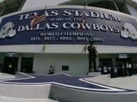 texas-stadium1