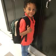 [UGCDFW-CJ-back to school]Matias Powers - Back To School