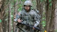 Website Helps Female Veterans Find Employment