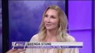 Kundalini Yoga with Brenda Stone