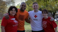 Become a Disaster Volunteer
