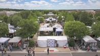 Art in the Square 2018