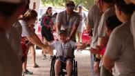 MDA Send A Kid To Camp
