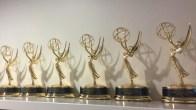 NBC 5 and Telemundo 39 Take Home 36 Lone Star Emmy...