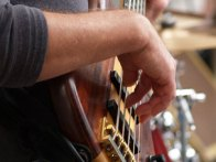 Links Jazz & Blues Fest