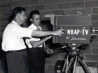 A DFW Historical Icon