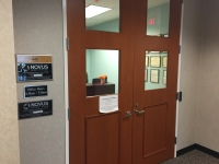 Ex-Hospice Manager Admits Scheme to Drug Patients