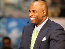 Deion Sanders Must Buy Ex-Wife Massive Mansion, Prenup States