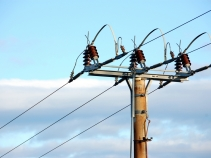 Regulators Continue to Call for Power Conservation