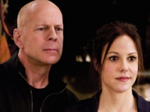 "Review: ""Red"" Has Bruce Willis Back In The Pink"