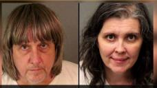Children Shackled Inside Calif. House From North Texas