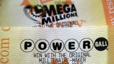 Mega Millions Jackpot Jumps to $970M, Powerball at $430M