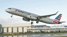 American Airlines' Pilots Raise Safety Concerns