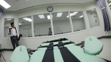 Study: Harris County's Death Penalty Cases Are Biased