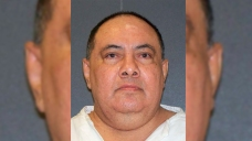 Mexican Citizen Executed in Texas for Killings of Wife, Kids