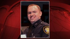 Former Fort Worth Officer Arrested, Charged With Murder