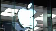 Apple Sets Closing Date for Stores in Plano, Frisco