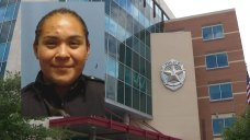 Dallas Police Officer Crystal Almeida Showing Signs of Improvement