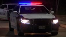 Dallas Police Arrest Man Involved in Shooting at UNT Dallas