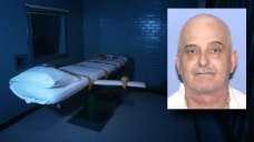 Texas Man Condemned For Icepick Slaying Gets Execution Date