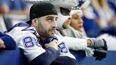 JJT: 10 Thoughts on the Cowboys' Shutout Loss in Indy