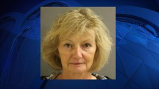 Mom Pleads Not Guilty to Abducting Kids From Dad in 1985