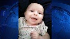 Babysitter Arrested After 2-Month-Old Baby is Killed