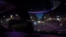 Fort Worth Police Go 'Live' With West 7th Patrol