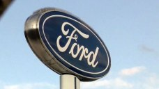 Ford Cutting Car Lineup to Save Money