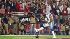 10 Thoughts on Cowboys 28-17 Win Over Arizona