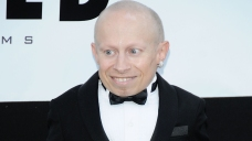 Verne Troyer, Known for 'Austin Powers' Role, Has Died at 49