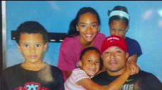 Terry Glenn's Children Speak Out After Losing Their Father