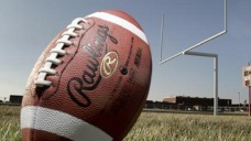High School Football Scores: Sept. 21-23