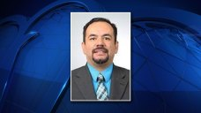 Departing DISD Official Accused of 'Employee Misconduct'