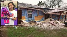 Feds Begin Investigation into Deadly House Explosion