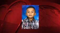Missing 9-Year-Old Boy May Be Danger to Himself