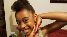 Hair Warning Angers Texas Mother