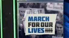 Local March For Our Lives Planned