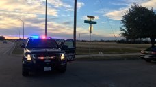SWAT Situation in Garland Involving Barricaded Person